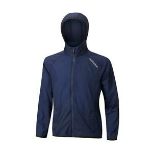 2020 Altura Kids Airstream Jacket Cycling Clothing Bicycle Bike Youth Childrens