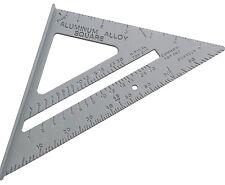Business U0026 Industrial Measuring Squares | EBay