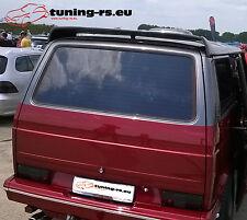 VW T3 DACHSPOILER HECKSPOILER SPOILER tuning-rs.eu