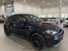 2014 BMW X6 103k MSRP