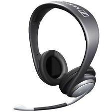 Sennheiser Kopfbügel Headset