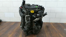 Motore Renault Trafic Opel Vivaro 2.0 D DCI M9R780 66 84KW Completo Originale