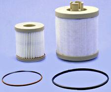 Fuel Filter Purolator F55590