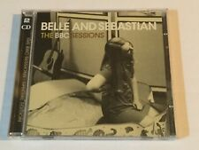 Belle And Sebastian - BBC Sessions Special Edition With Live In Belfast 2 x CD