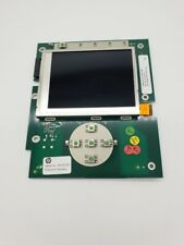 HP  440332-001  SPS-BD OCP DISPLAY
