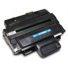 2 x 5K Toner for Samsung SCX4824FN SCX4826FN SCX4828FN ML2855ND Printer ML-D209L