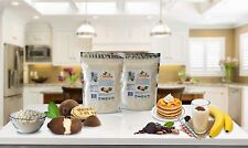 CUPUACU Freeze Dried Powder 8oz (1/2 lb) Natural Superfood Pharmacy in a Fruit