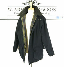 Barbour Wool Other Men's Jackets