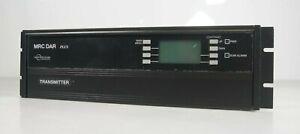 MRC DAR Plus Microwave Radio Communications 906579-036 Fair