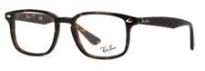 RAY BAN RB5353 2012 PHOTOGRAY TRANSITIONS PROGRESSIVE VARIFOCAL Reading Glasses