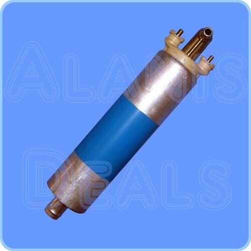 price Fuel Pump Module Repair Travelbon.us