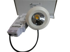 Fire Rated LED GU10 Downlight Recessed Ceiling Spotlights Kitchen Bathroom Light