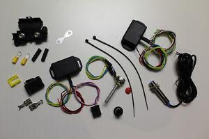 NEW! Chevrolet Equinox / Saturn Vue Speed Sensitive Electric Power Steering EPAS