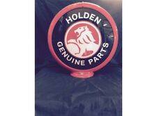 NEW Petrol Bowser Globe Holden Genuine Parts