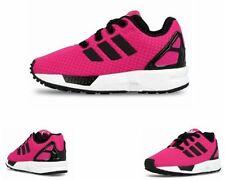 adidas in Größe 20 Schuhe für Mädchen