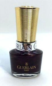 Guerlain Vernis A Ongles Nail Colour ~ Rose Fascinante ~ .4 oz