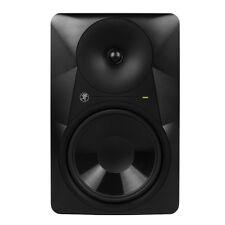 """Mackie Mr824 8"""" Powered Studio Monitor New"""