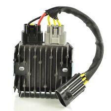 Mosfet Voltage Regulator Upgrade For Polaris RZR 4 900 1000 XP Turbo 2014-2018