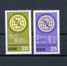 DDR 1113/4 ** - UIT
