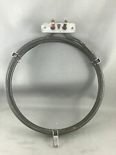 New Franke Andi Oven forced element 3000W Made in Italy Tripple Coil 9303370300