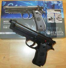Umarex Softairpistole Softair Waffe Pistole Airsoft Airsoftwaffe Beretta 25872