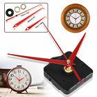 DIY+Replacement+Wall+Clock+Quartz+Movement+Mechanism+Hands+Repair+Parts+Tool+Set