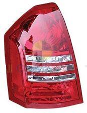 Chrysler 300C Left Hand Tail Light NEW!! 2005 2006 2007 2008 2009 2010