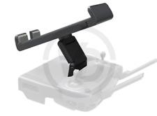 DJI Mavic 2 Part 20 - Remote Controller Tablet Holder