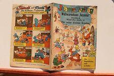 periódico de los niños 28210 lana mariposa almacén Nº 22 Saxonia Dresden 1936