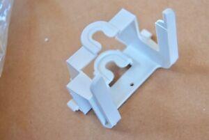 Indesit Fridge & Freezer Fan Motor Bracket C00076026 J00110987 482000076432