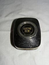 BELICHTUNGSMESSER ELECTRO BEWI