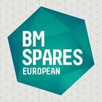 BM Spares European