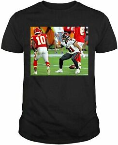 Tampa Bay American Football Team T Shirt Buccaneers Football Team T Shirt Deadpool T Shirt Gift For Buccaneers Fan