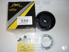 Luisi steering wheel boss hub Renault 8 Gordini Alpine A108 A110 1300 S 1600
