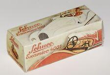 Reprobox für den Schuco Examico 4001 - Made in US-Zone