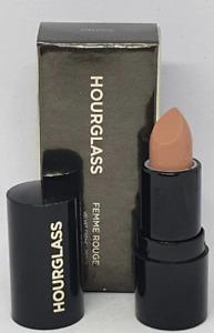 hourglass femme rouge velvet creme lipstick grace 1g Sample