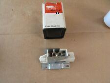 NOS 1969-74 Chevelle  Trans AM 442 tilt wheel ignition switch 1990087