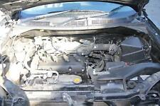 NISSAN XTRAIL AIR BOX AIR CLEANER, T30, 10/01-12/05 *0000033145*