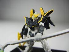Gundam Collection DX.5 XXXG-01D Gundam Deathscythe E.W 1/400 Figure BANDAI