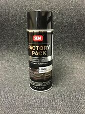 Ford Paint Code G3 PUEBLO GOLD Factory Pack Aerosol (SEM-19063)
