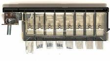 GENUINE NEW 18790-01316 1879001316 Multi-Link Fuse w Screw for Kia / Hyundai