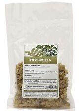 Boswelia gommoresina 100 g - Salus in erbis -