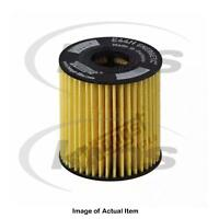 New Genuine HENGST Engine Oil Filter E44H D110 Top German Quality