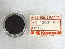 Kawasaki NOS NEW  43020-1011 Brake Piston KZ KZ1300 KZ1000 KZ650 Z1R SR 1977-82