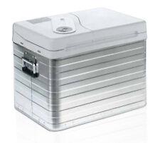 Mobicool Q40 Ac/dc Kühlbox - Silber