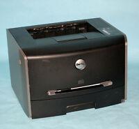 DELL 1720DN Laser Printer