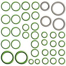 A/C System O-Ring Kit - Santech Rapid Seal Repair Kit # MT2524