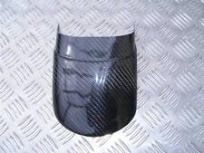 Carbon Fibre Honda VFR 800 VTEC Fender Extender VFR800 Carbon Extension >13