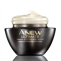 Avon Anew Ultimate Supreme Advanced Performance Creme