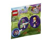 LEGO® Friends 5005236 Club House Pod - POLYBAG NEU / OVP
